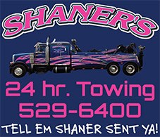 truck towing decatur il